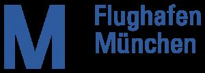 Flughafen_munchen_logo