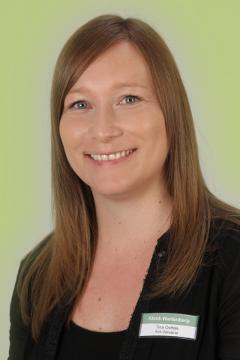 Martina Ostfalk