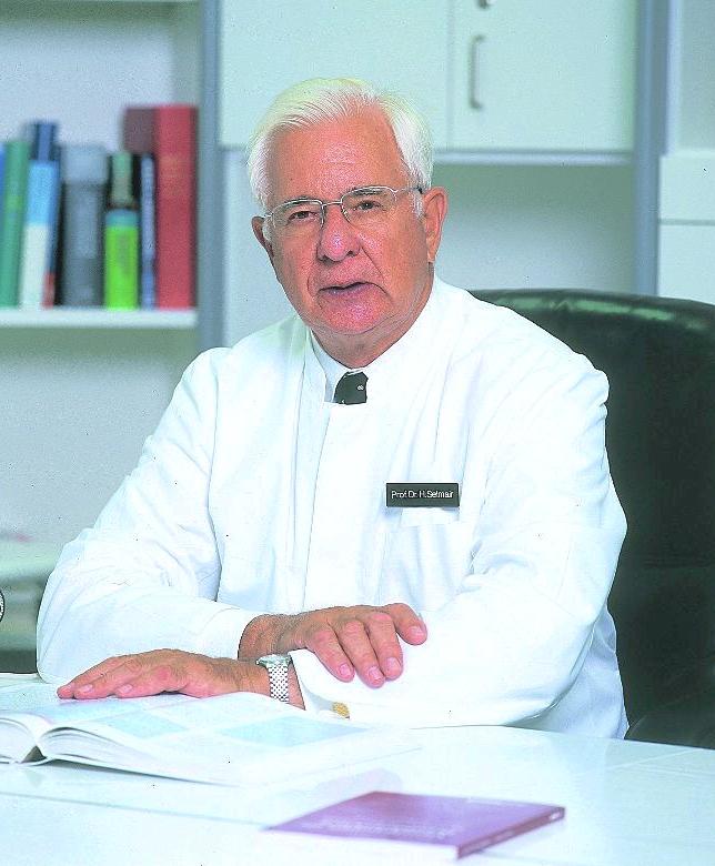 Prof_Dr_Selmair_Stifter