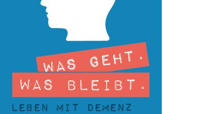 demenz-poster