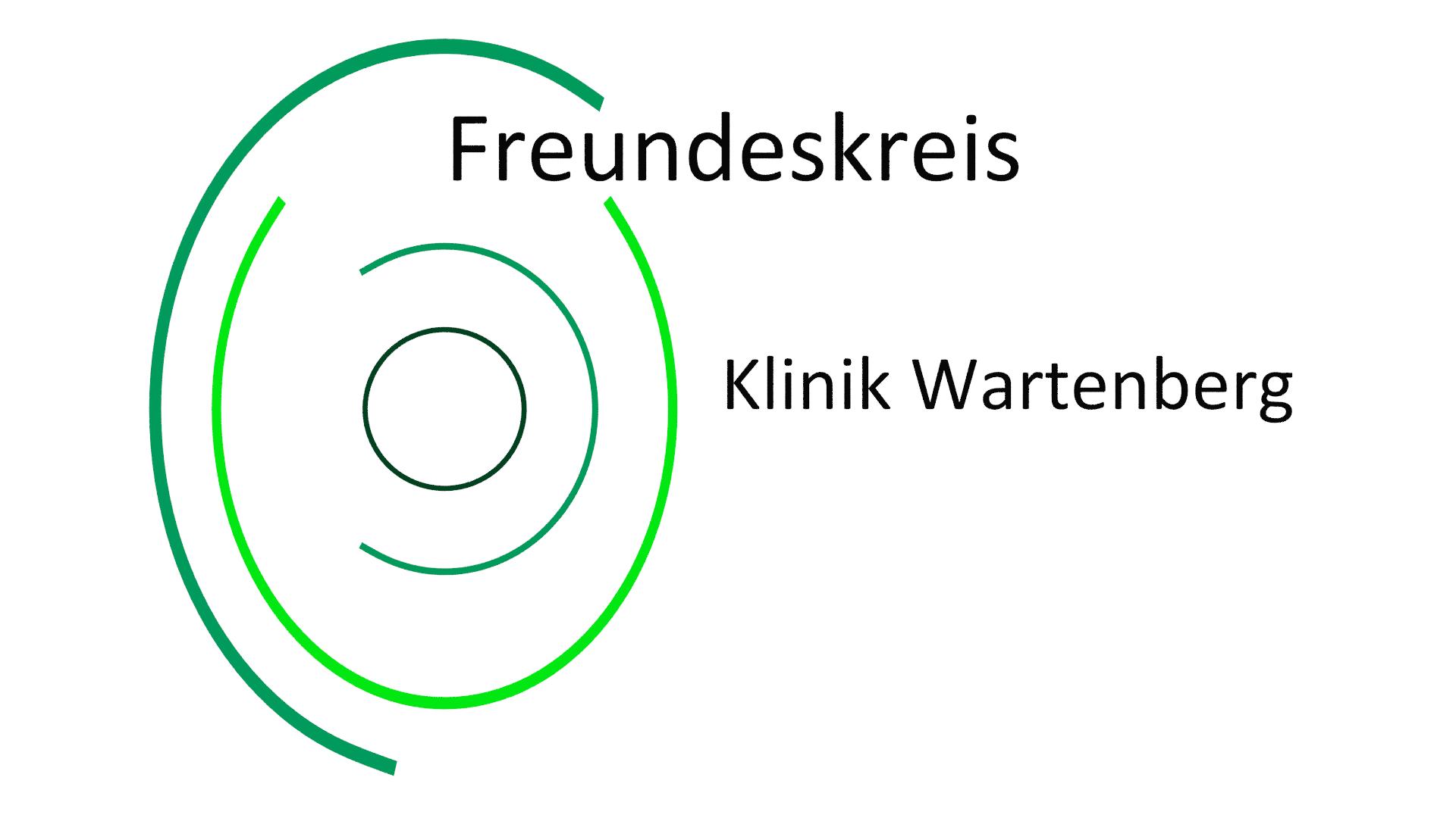 Freundeskreis Klinik Wartenberg e.V.
