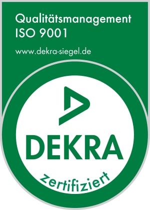 DEKRA_9001_ger_tc_p