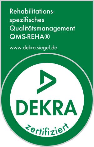 DEKRA_QMS-REHA_ger_tc_p