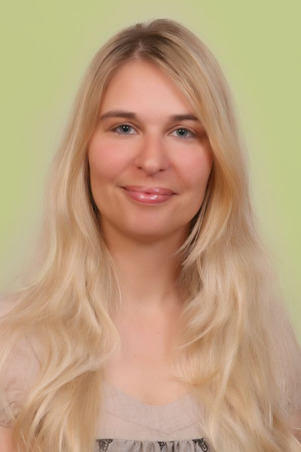 Sigrid Böhnke