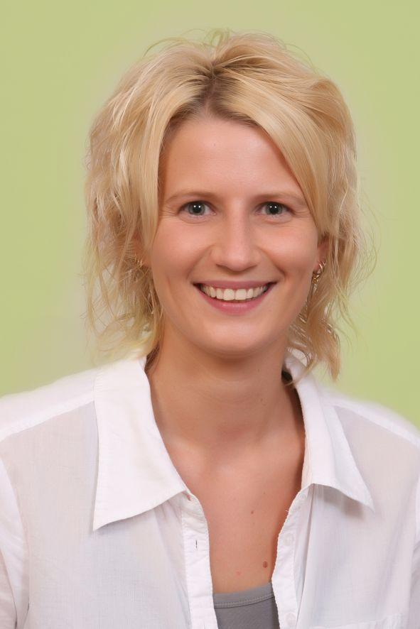 Manuela Pany