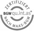 BGWquintas_zertifiziert_final_CMYK